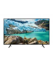 "55"" Series RU7100 UHD 4K Smart TV"